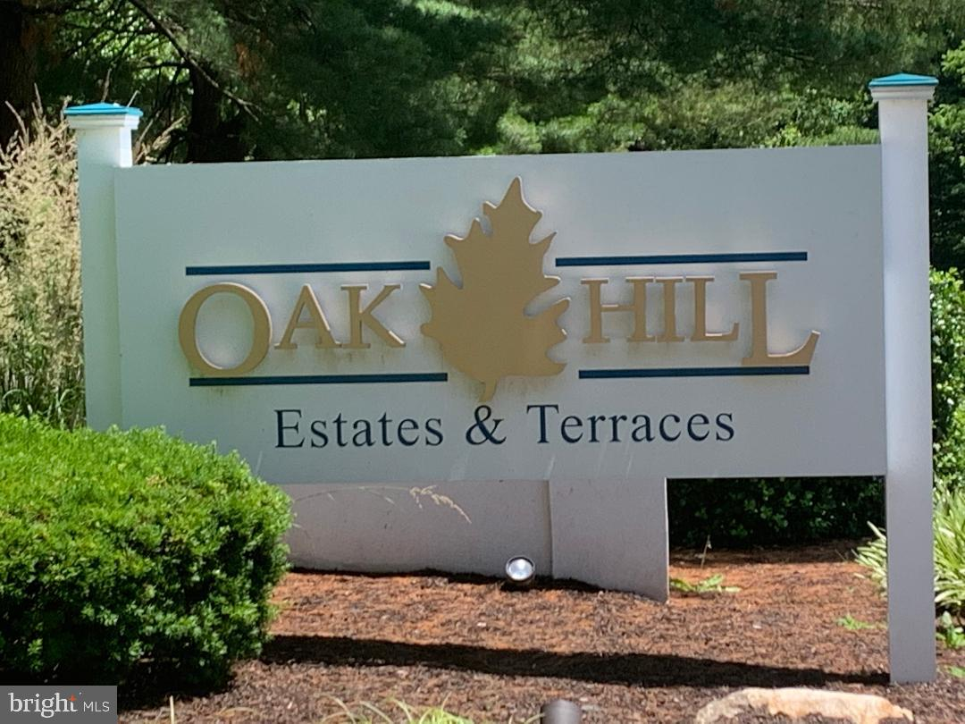 """Beautiful, Sunny, updated  1 Bedroom, 1 Bath Condo at the Oak Hill Terraces Condominium, Penn Valley, PA!    The brand new , elegant lobby was recently refurbished! Large Open Comfortable Living-Dinning Room Areas . Modern updated kitchen, light and bright easy condo living with a wonderful spacious balcony to relax at the end of the day! Bedroom has a large walk-in custom closet with built-ins, laundry room has lots of extra shelving.  Move-in ready! Enjoy the """"Country Club Style""""  lifestyle! Outdoor Pool, tennis court and refurbished Gym! Other features include: Separately controlled heating and air conditioning, 2 small pets permitted and minutes to Center City Philadelphia! All current assessments have been paid!"""