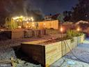 6010 Rixey Dr