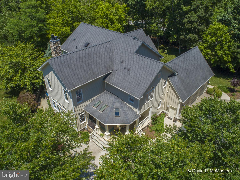 Martinsburg                                                                      , WV - $1,025,000