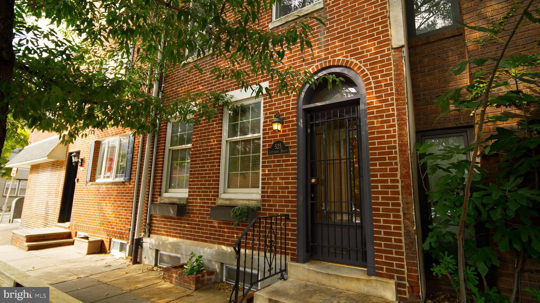 525 Catharine Philadelphia, PA 19147