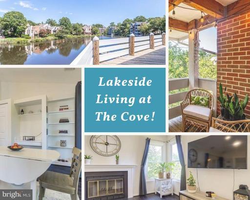 7596-N Lakeside Village Dr #N