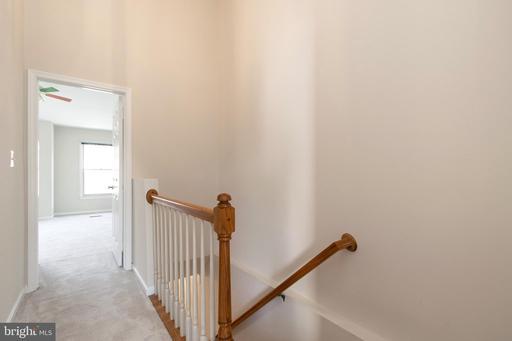 6335 Shirey Ln Centreville VA 20121