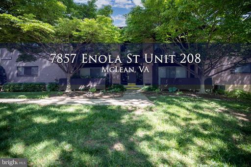 7857 Enola St #208