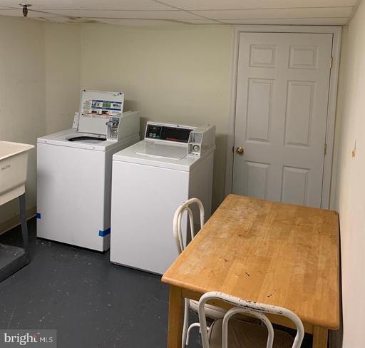 406 N Loudoun St Winchester VA 22601
