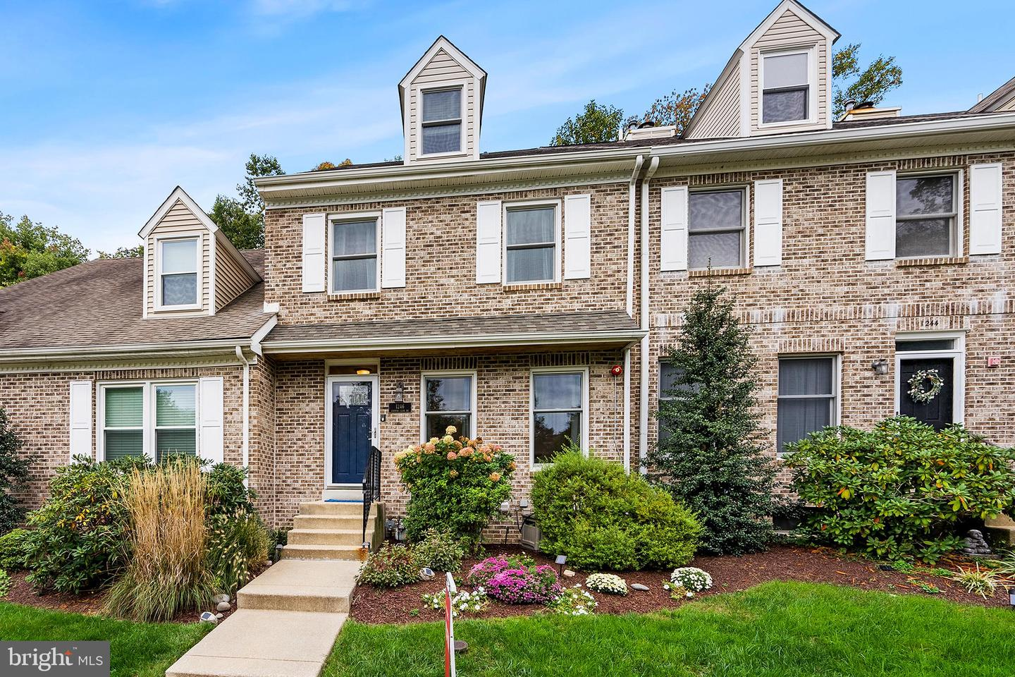 1246 Country Club Drive Springfield, PA 19064