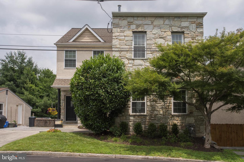 103 Ebenezer Avenue Bala Cynwyd, PA 19004