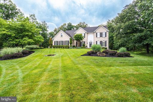 6296 Hunt Chase Ct