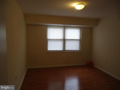 5933 Quantrell Ave #204, Alexandria 22312