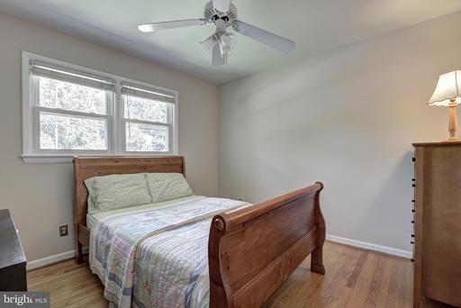 3820 Keith Ave Fairfax VA 22030