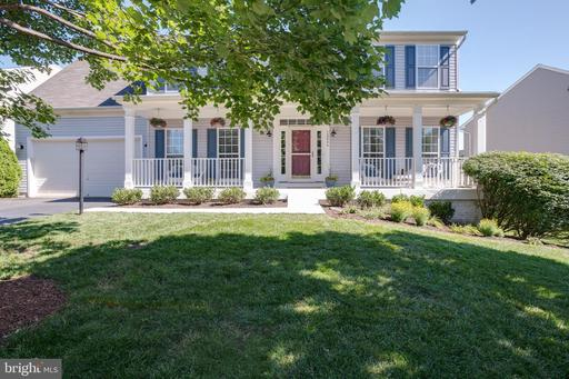 12846 Gentle Shade Dr