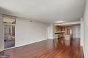 8220 Crestwood Heights Dr #1415