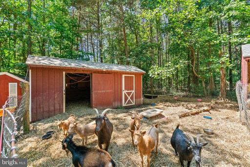 13116 Elk Run Rd Bealeton VA 22712