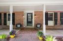 4329 Mount Vernon Memorial Hwy