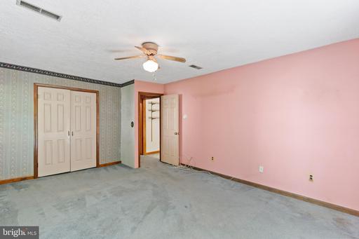 6035 Mount Vernon Blvd Lorton VA 22079