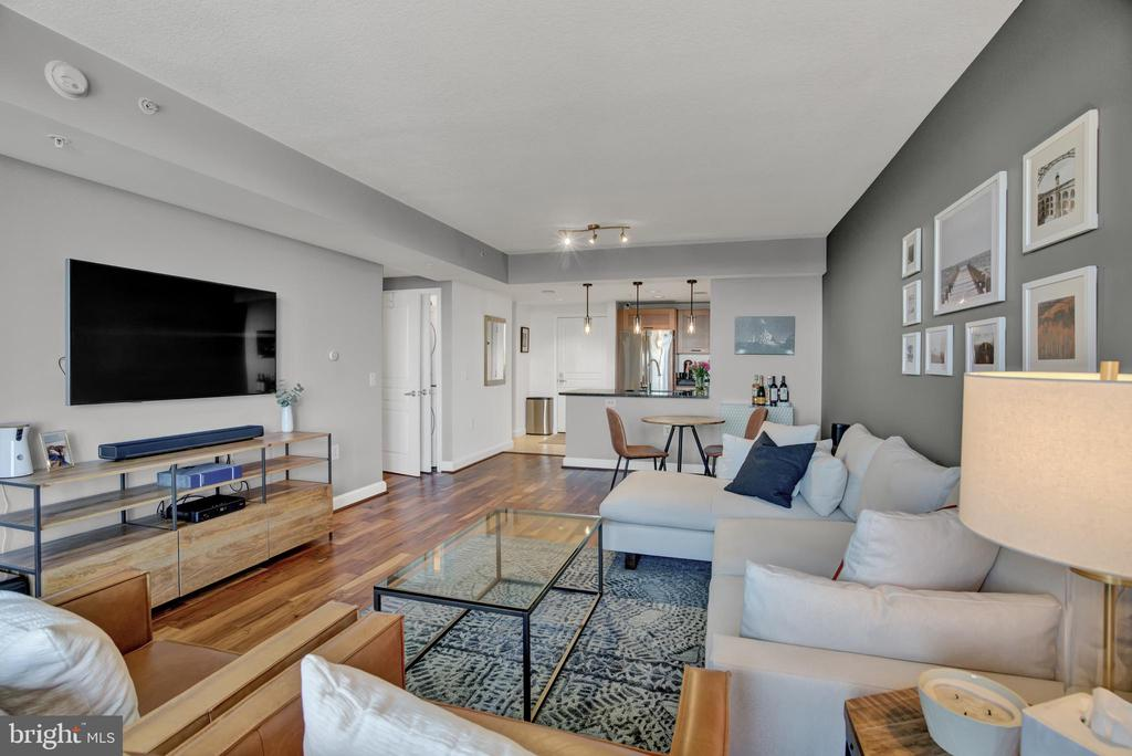Photo of 2451 Midtown Ave #1109