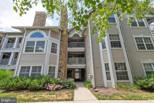 5636 Willoughby Newton Dr #36