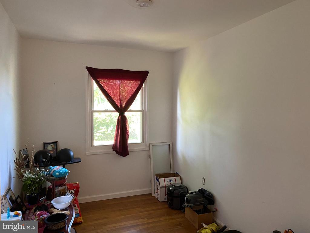 Photo of 117 W 17th St