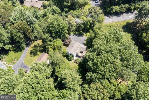3276 Fox Mill Rd Oakton VA 22124