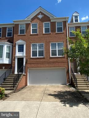 13980 Tanners House Way Centreville VA 20121