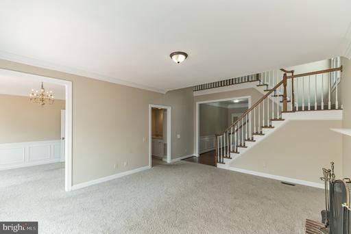 3778 Center Way Fairfax VA 22033