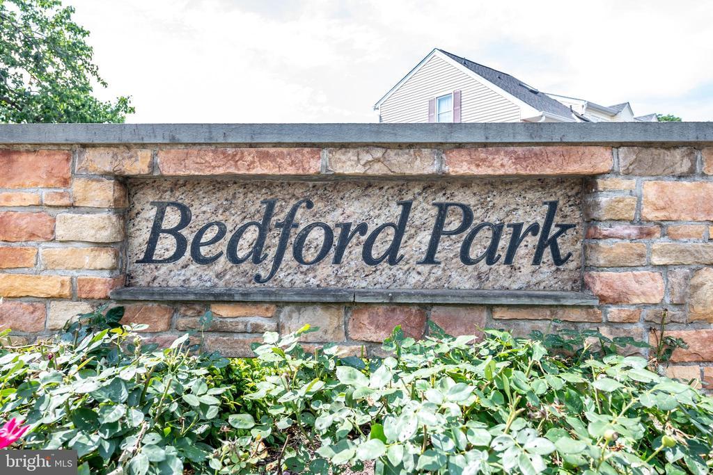 108 N Bedford St #B