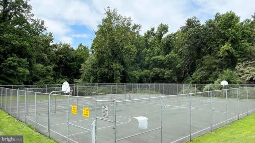 14318 Watery Mountain Ct Centreville VA 20120