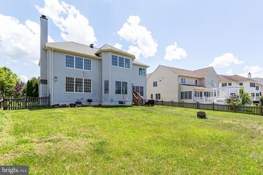 43470 Mechanicsville Glen St Ashburn VA 20148