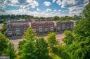 4569 Whittemore Pl #1321