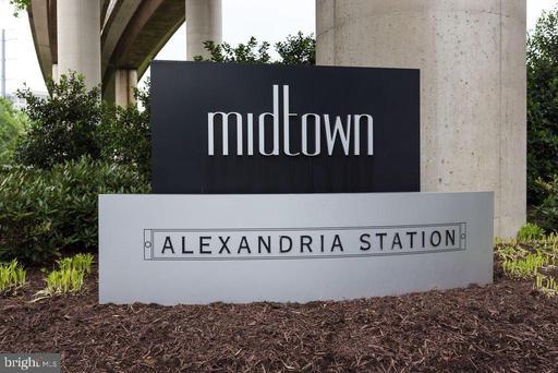 2451 Midtown Ave #516, Alexandria 22303