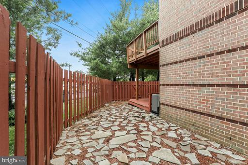3014 Heritage Springs Ct Alexandria VA 22306