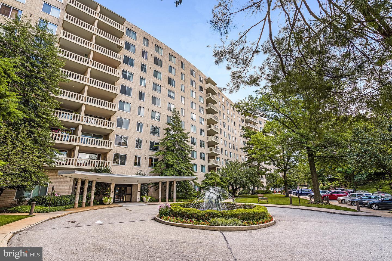 191 Presidential Boulevard UNIT 929A Bala Cynwyd, PA 19004