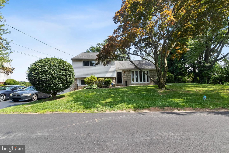 2418 Devon Lane Drexel Hill , PA 19026