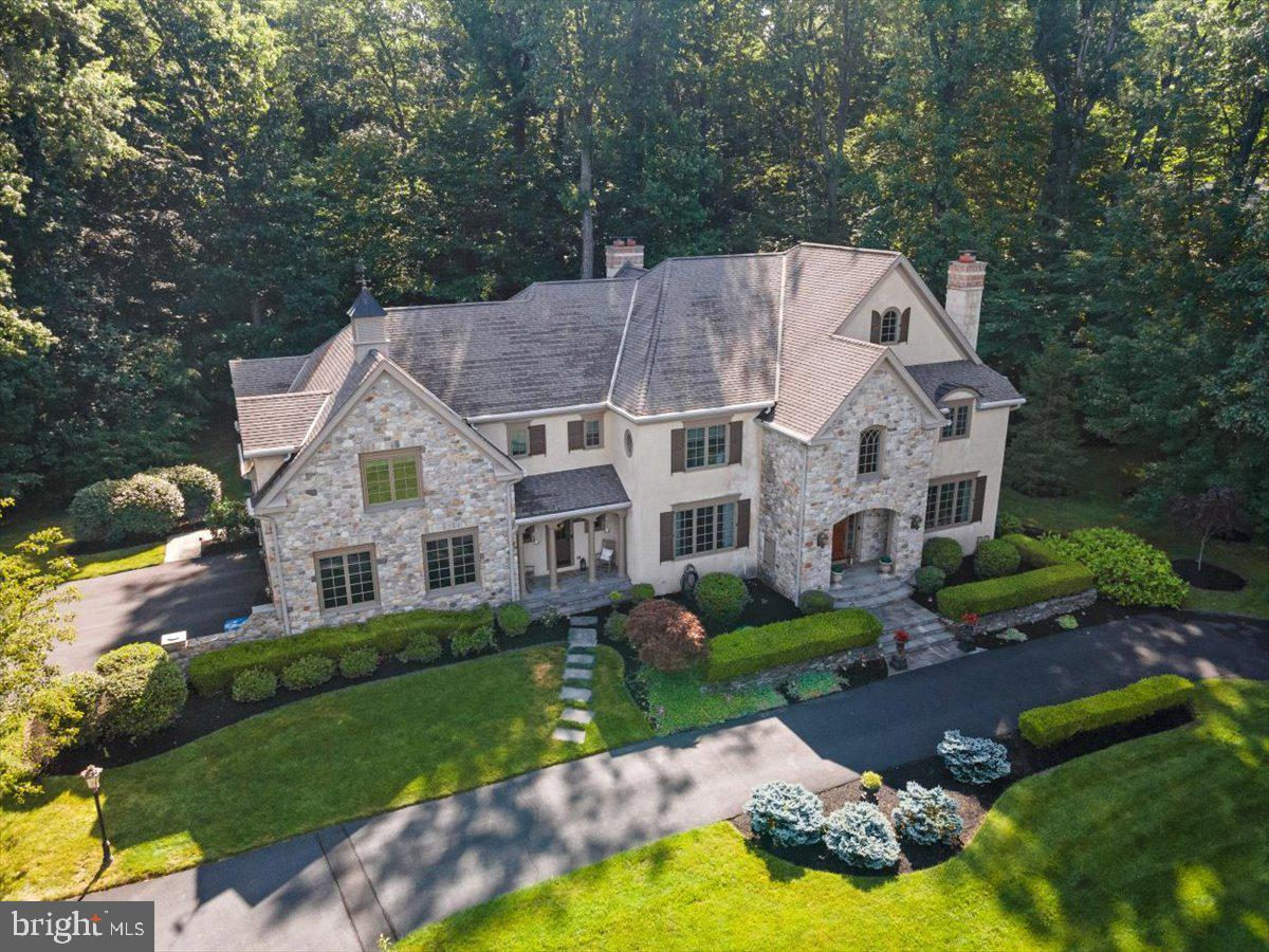 Doylestown                                                                      , PA - $1,875,000