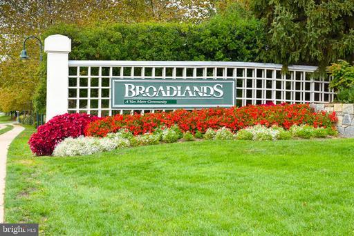 43118 Huntsman Sq Broadlands VA 20148