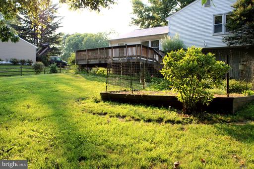 15313 Blueridge View Dr Centreville VA 20120