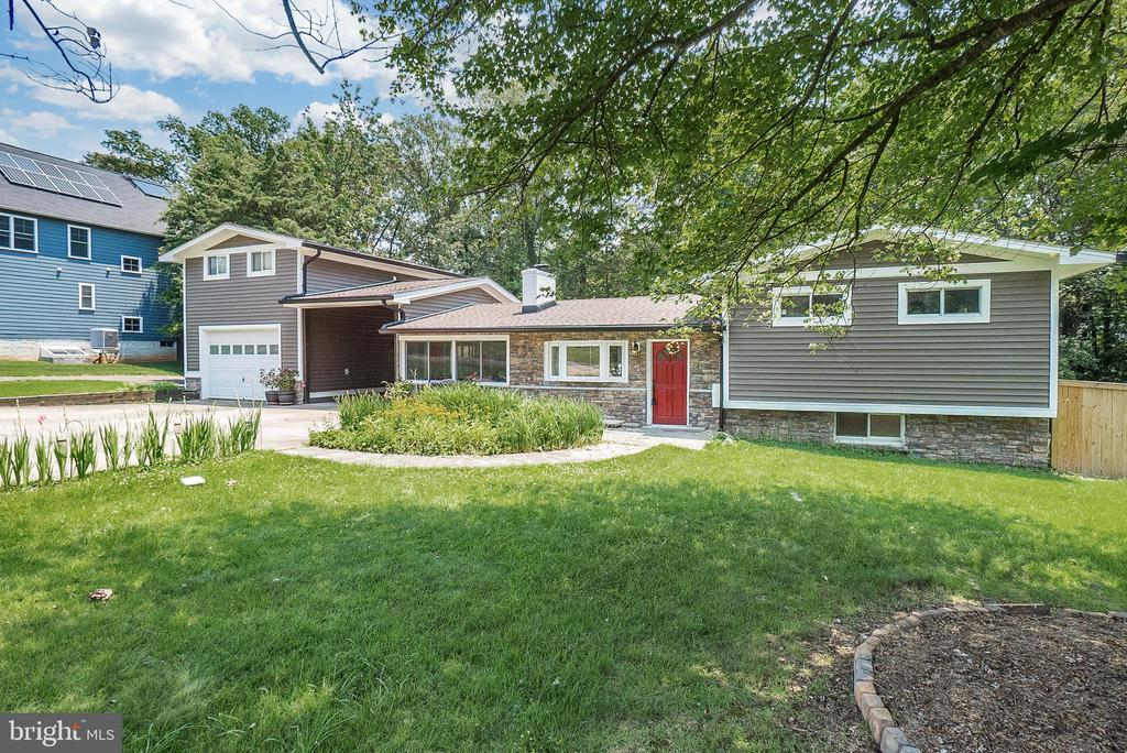 Photo of 3443 Little Hunting Creek Dr