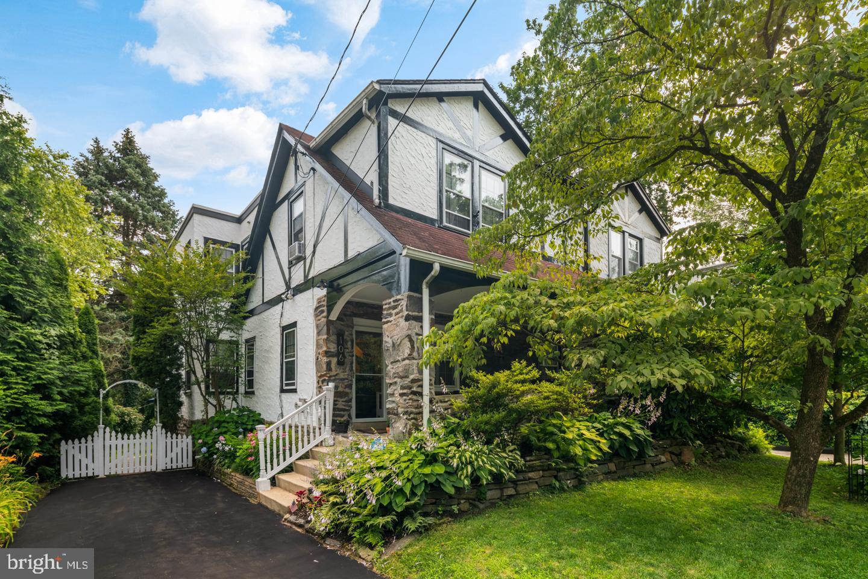 106 Sabine Avenue Narberth, PA 19072