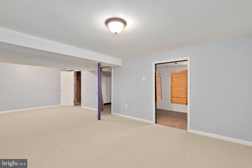 9513 Spode Ct Fairfax VA 22032