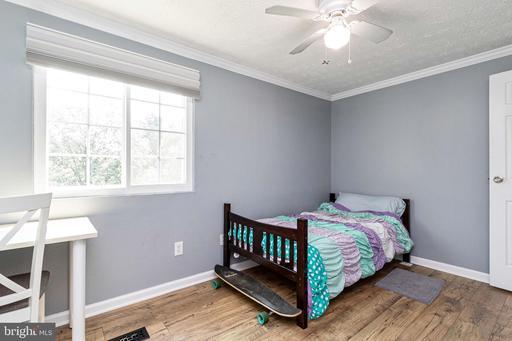 1613 Purple Sage Dr Reston VA 20194