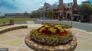 42367 Chapel Gate Ter Ashburn VA 20148