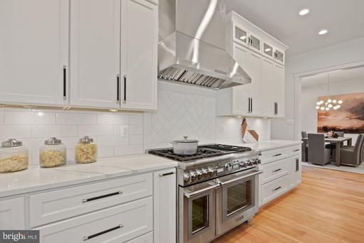 6649 Old Chesterbrook Rd Mclean VA 22101