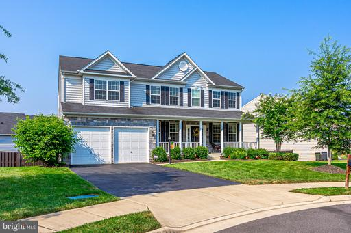 2959 Spotted Eagle Ct