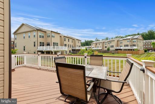42226 Castle Ridge Sq Brambleton VA 20148