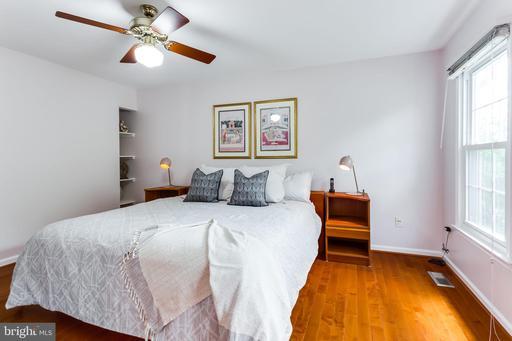 3511 Nodding Pine Ct Fairfax VA 22033