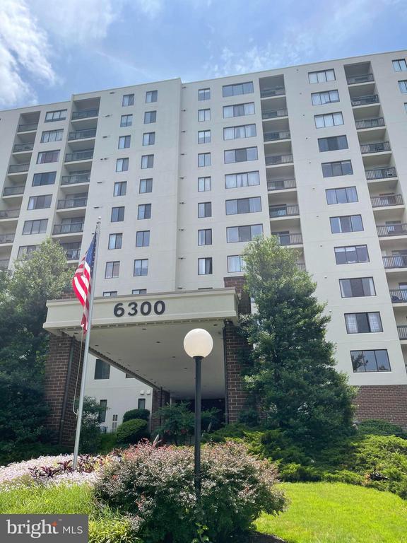 Photo of 6300 Stevenson Ave #112