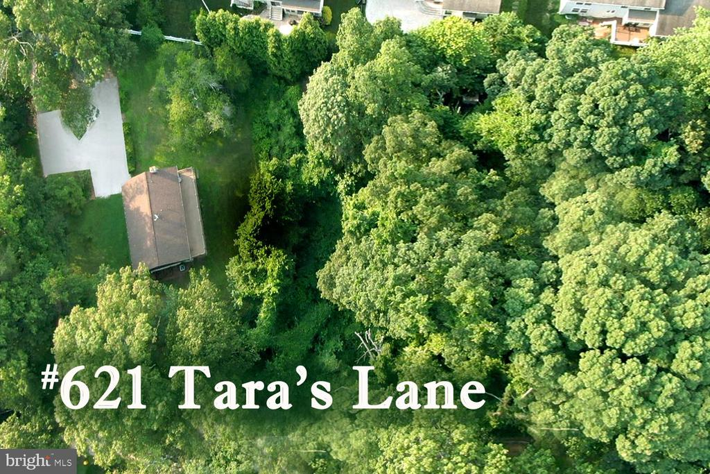 Truly a rare find in the heart of Severna Park, Anne Arundel County! One of a kind valuable building lot waiting for you, Fabulous! Location, Location, Location! This is your chance to build your Dream Home on large lot (.9678 Acres+) surrounded by trees and privacy! Water privileged community, private access drive, within walking distance of Bike Trail, Catholic and Protestant Churches, Private Schools,  Library, Severna Park Mall, Gas station, Restaurants, Pier and Marina. Subdivision potential in Cypress Creek Community, Zoned R-5. House available on site for live in purposes until Dream Home is ready. Plat attached showing existing home and renderings of footprint for new executive home. **See Drone shots of the property and Cypress Creek**  The existing home is located on approx .85 of an Acre and the property is Zones R5 value is in the land. Terrain, Inc. has done several different Sketch plans which are in the MLS. There is Public Water and Public Sewer available. The house on the property currently is on well and septic. Land is located and surrounded by homes ranging in value from $650,000 to $750,000 range. Currently this house is not available for showings. There are many possibilities with this property. You could live in the existing home while you build an Executive home on the property and then remove the exiting home, you could remove the exiting home and build two homes on the property or take it further through the county and try to get a total of 3 to 4 lots out of this parcel of land.  www.strublesmarina.com Our beautiful and quiet marina is a great value with only 20+ boat slips (lift capable) and an enviable location providing deep-water access to the Magothy River, Chesapeake Bay, Baltimore and Annapolis. We are an easy 10-15 minute cruise to the Chesapeake Bay. Just long enough to warm up your motor and hoses. View Larger Map. Need a slip?