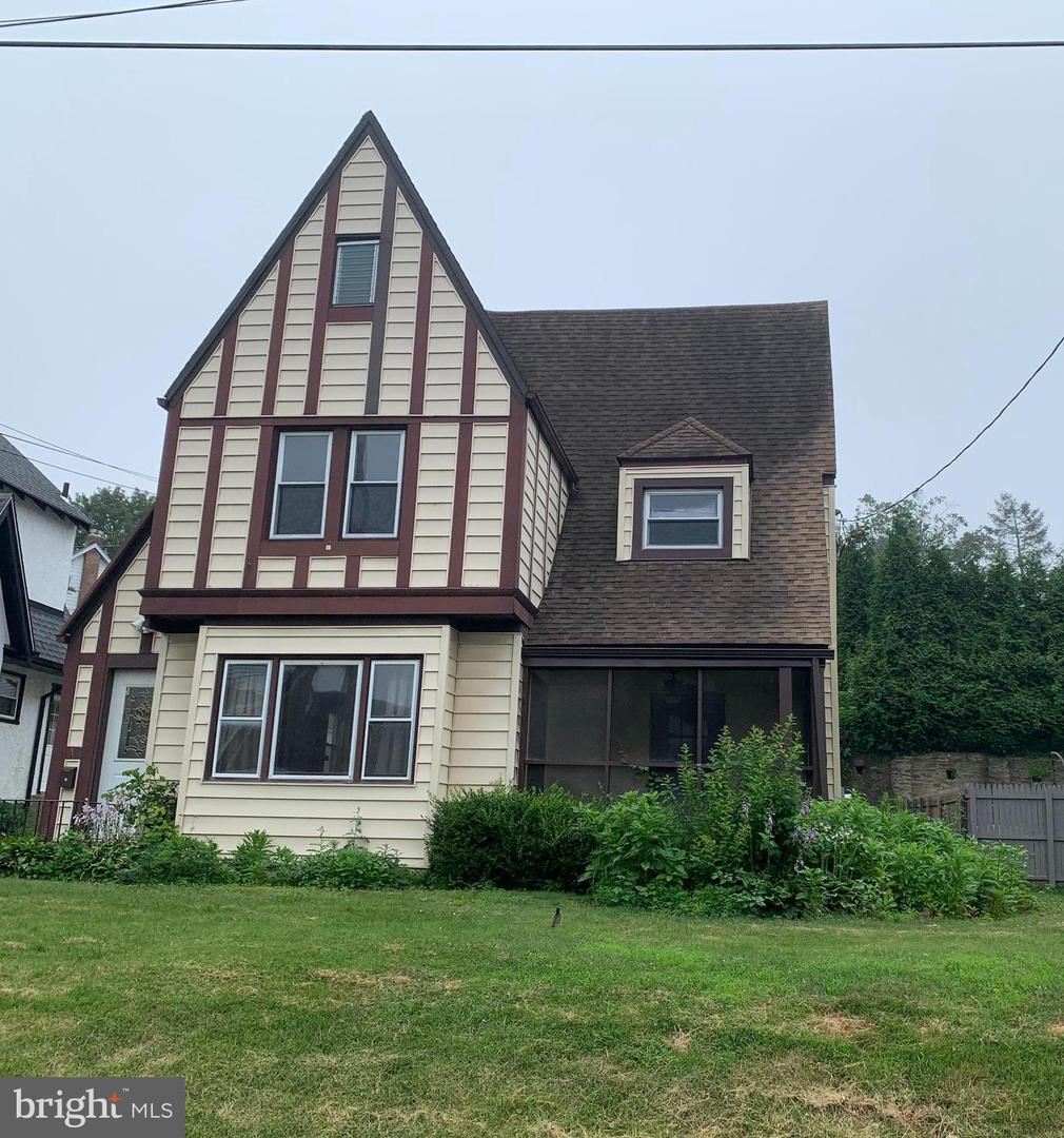 2418 Wynnefield Drive Havertown, PA 19083