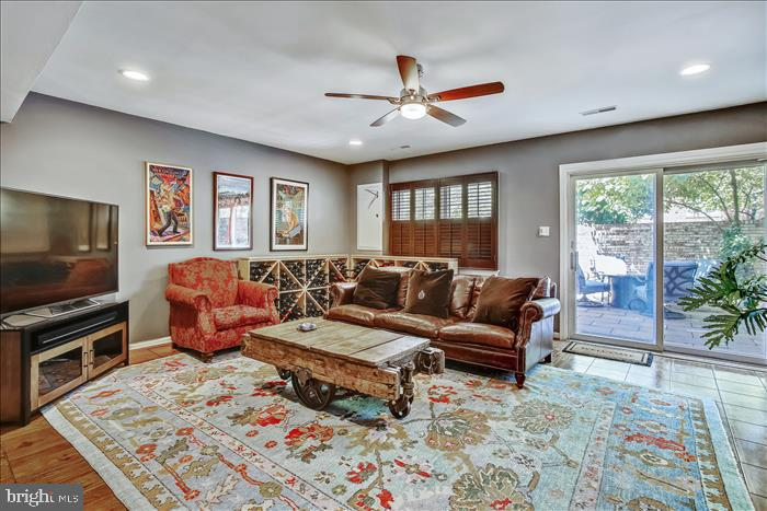 Photo of 6312 Golf Course Sq