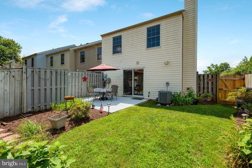 13963 Baton Rouge Ct Centreville VA 20121