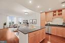 8220 Crestwood Heights Dr #1111
